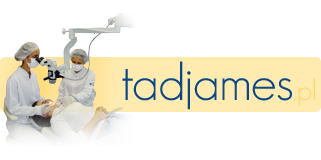Popularne zabiegi dentystyczne - http://tadjames.pl/